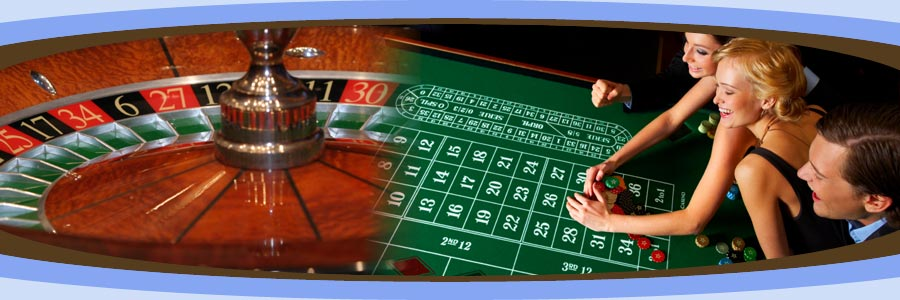 Top 5 online poker tips